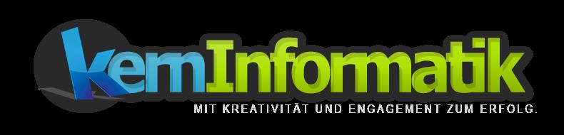 KernInformatik